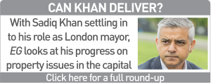 100-days-of-khan-button
