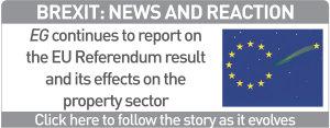 Brexit-button-update