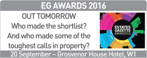 EG-Awards-16-shortlist-tomorrow