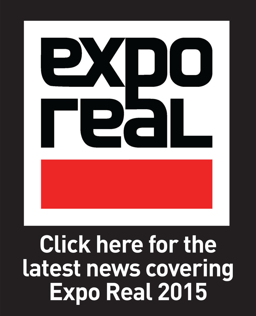 Expo-Real-2015-button