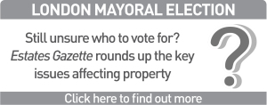 London-mayor-button