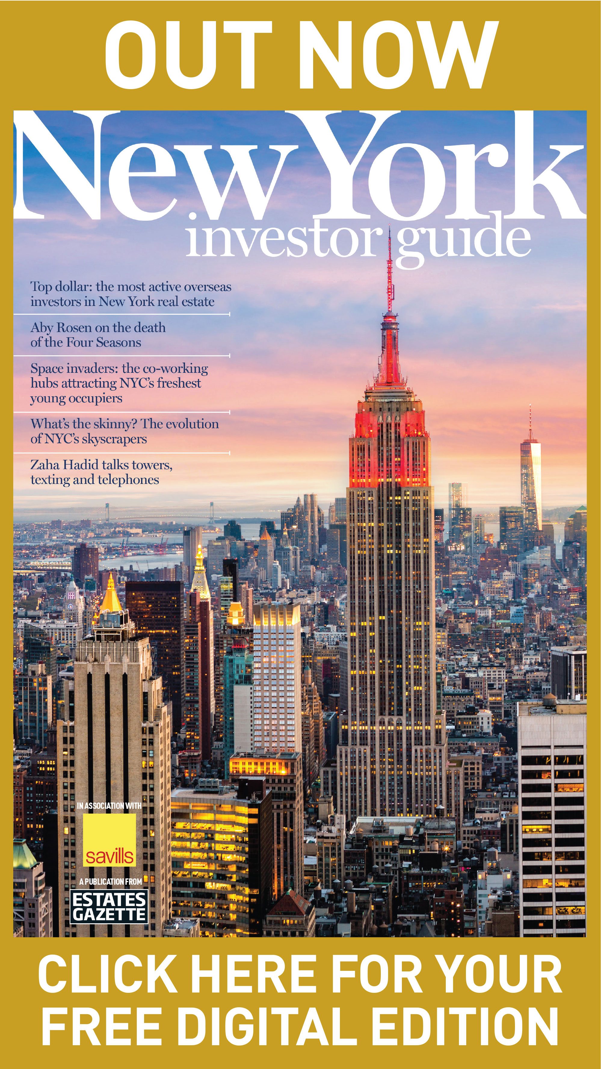 NY-Investor-Guide-button