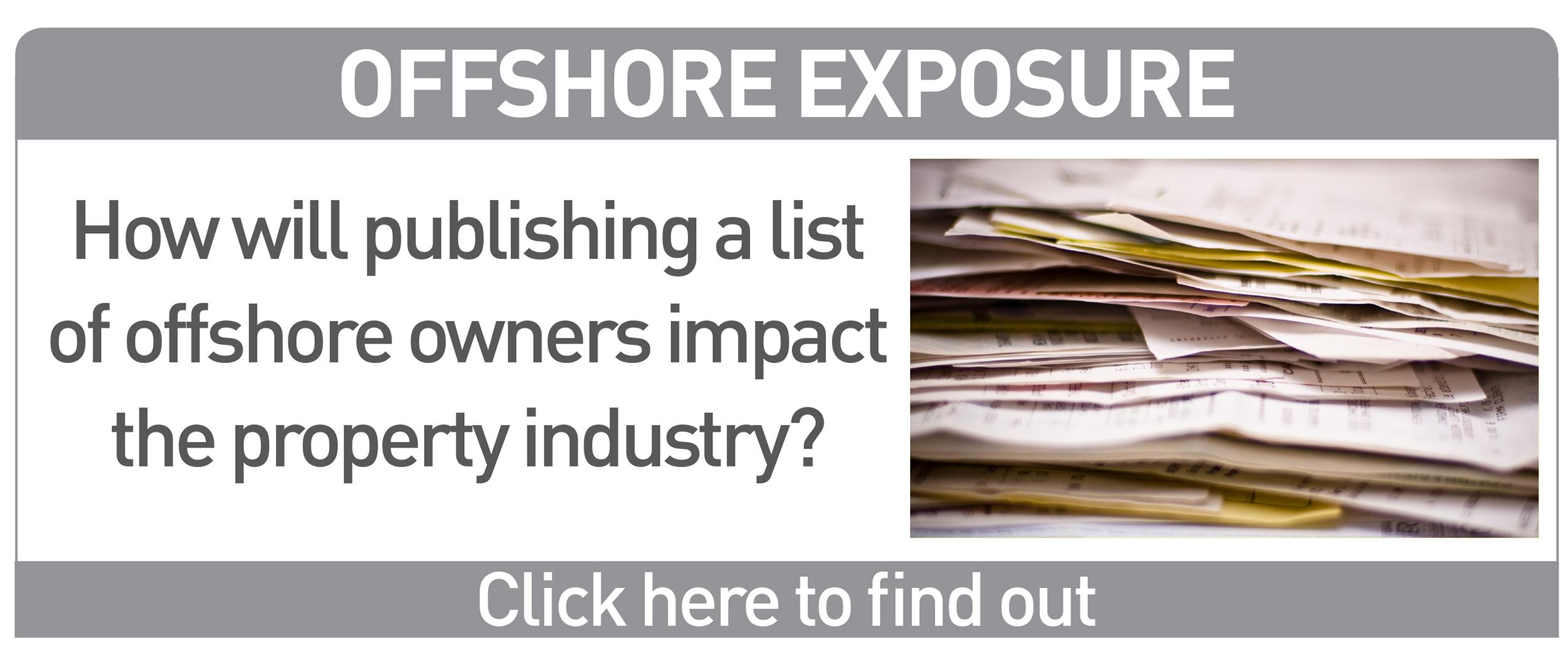 Offshore-button-23-April