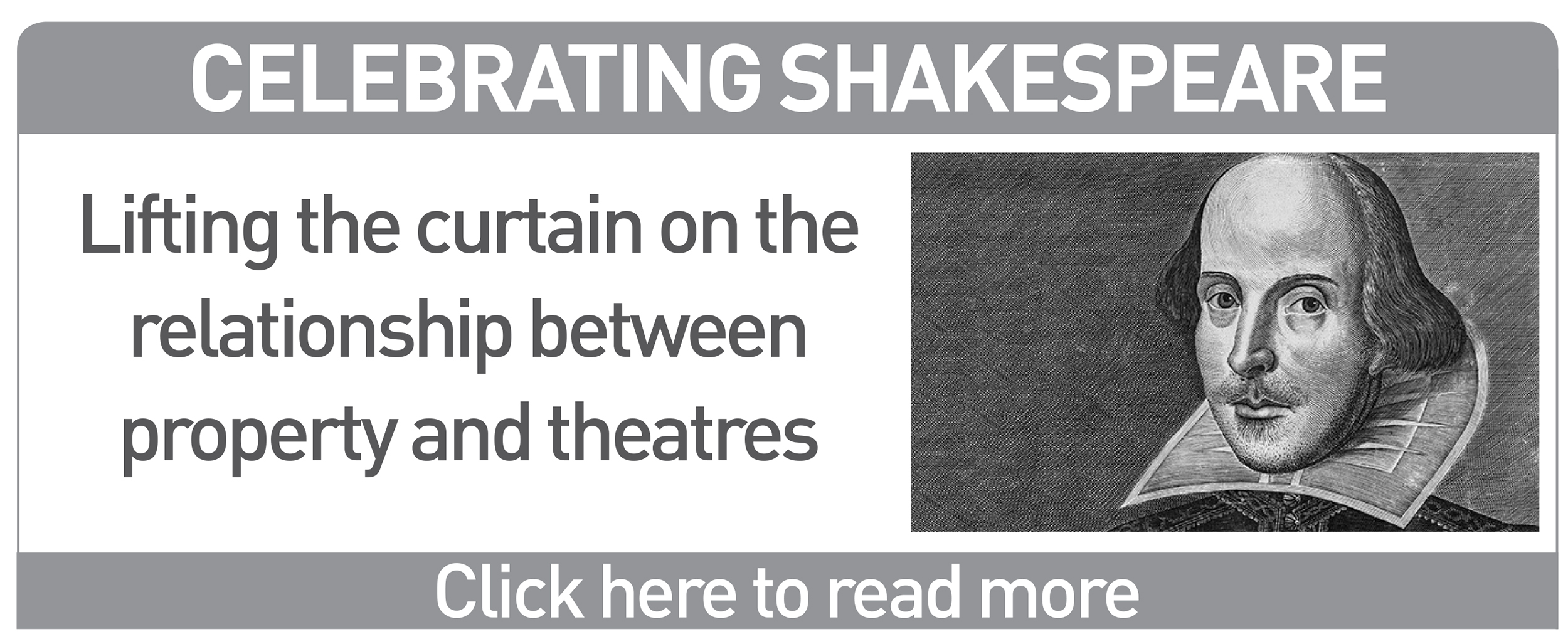 Shakespeare-button-23-April