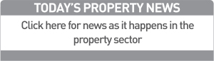 Today's-property-news