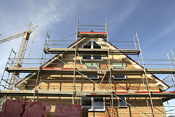 Housebuilding-generic-250px-REX