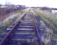 Railway-line-THUMB.jpeg