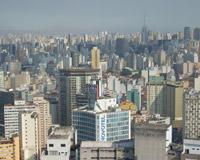 Sao-Paulo-generic-THUMB.jpeg
