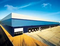 warehouseTHUMB.jpeg