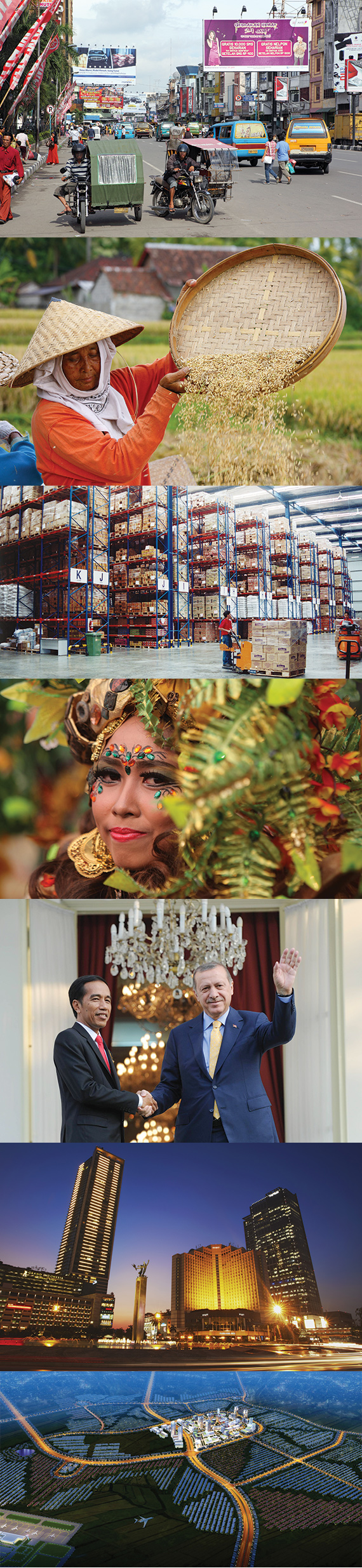 Indonesia-image-gallery