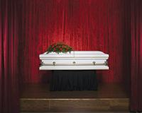 Coffin-THUMB