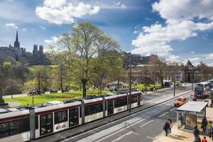 Edinburgh-570px-REX