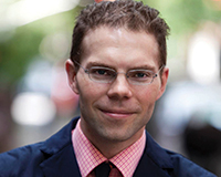 Greg-Lindsay