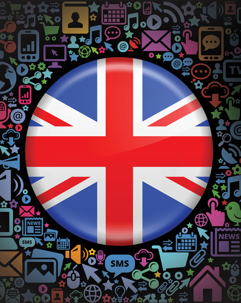 Union-Jack-with-tech