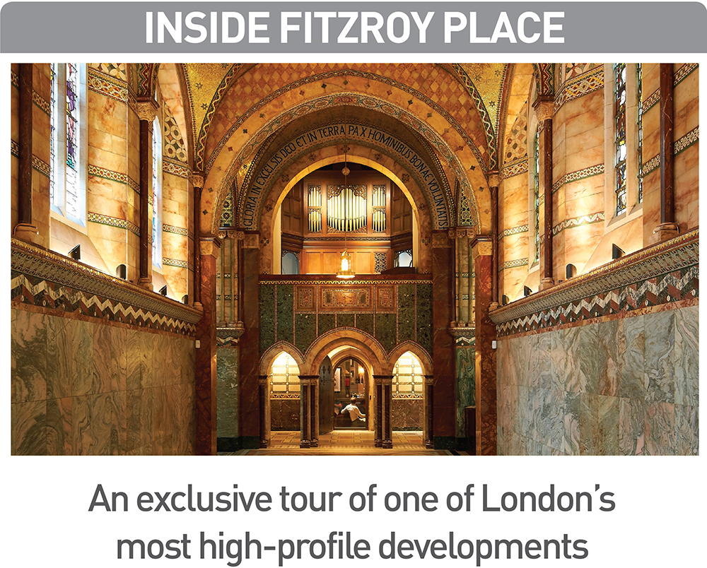 Fitzroy button 3