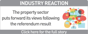 EU-Industry-reaction button