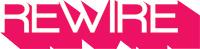 Rewire-logo-200px