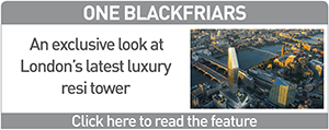 one-blackfriars