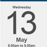 13-may