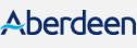 AberdeenLogo20150130