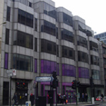 80-Fenchurch-St-EC3-THUMB