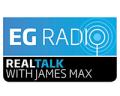 EG-radio-logo-200px-120x96
