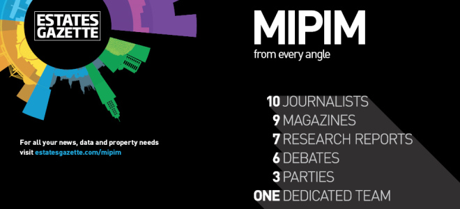 MIPIM2015carousel