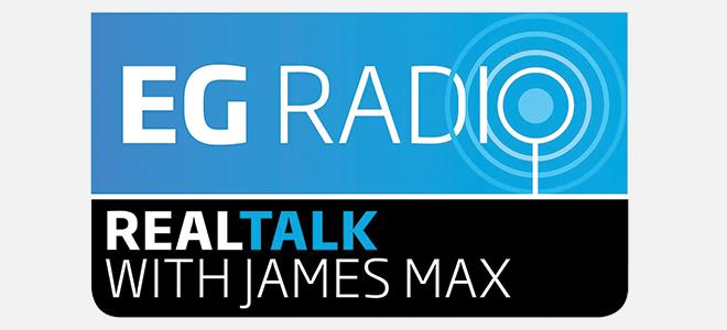 EGRadio_JamesMax_201504