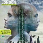 EGL_060615_EG London cover 10cm 150dpi