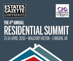 3188 EG Residential Summit Banner 250x300