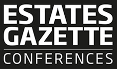 Estates Gazette Conferences