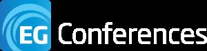 Estates Gazette Conferences