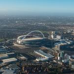 Wembley-aerial_resized