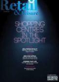 Retail September 2015