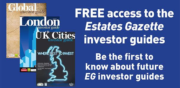 EG-investor-guides