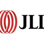 JLL-new-logo-2014-THUMB