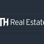 TH-Real-Estate-new-logo