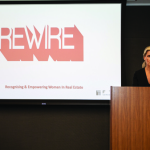 rewire-4158_resized