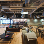 WeWork Moorgate Interiors - Ground Floor-5_resized