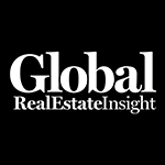 Global REal Estate Insight SQUARE 150px