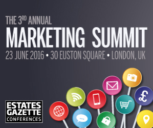 Marketing Summit