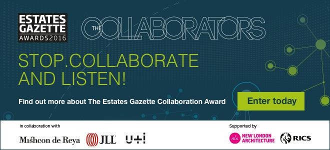 CollaboratorsHomepageCApr2016