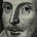 Shakespeare HOMEPAGE