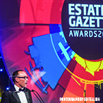 Estates Gazette Awards 2016, The Great Room at the Grosvenor House Hotel, London, 20th September 2016. Images Copyright www.edtelling.com
