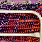 Shopping HOMEPAGE